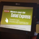 ITSENCLOSURES-is-Exclusive-Salad-Bar-Kiosk-Provider-for-Jasons-Deli