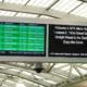ITSEnclosure LCD Yankesss