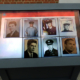 ITSEnclosure LCD Display kiosk viewstation touchscreen memorial