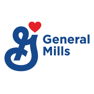 General Mills Food Company Logo