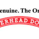 overhead door case study itsenclosures