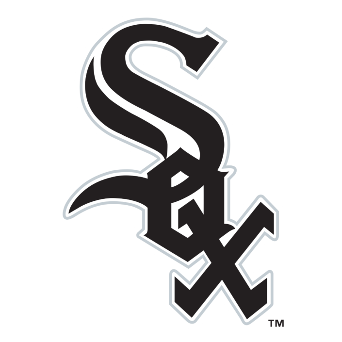 White Sox Baseball Logo