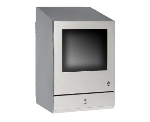 ID42-4X-Desktop-Enclosure-PC-Enclosure-IceStation-ITSENCLOSURES Product-Spotlight