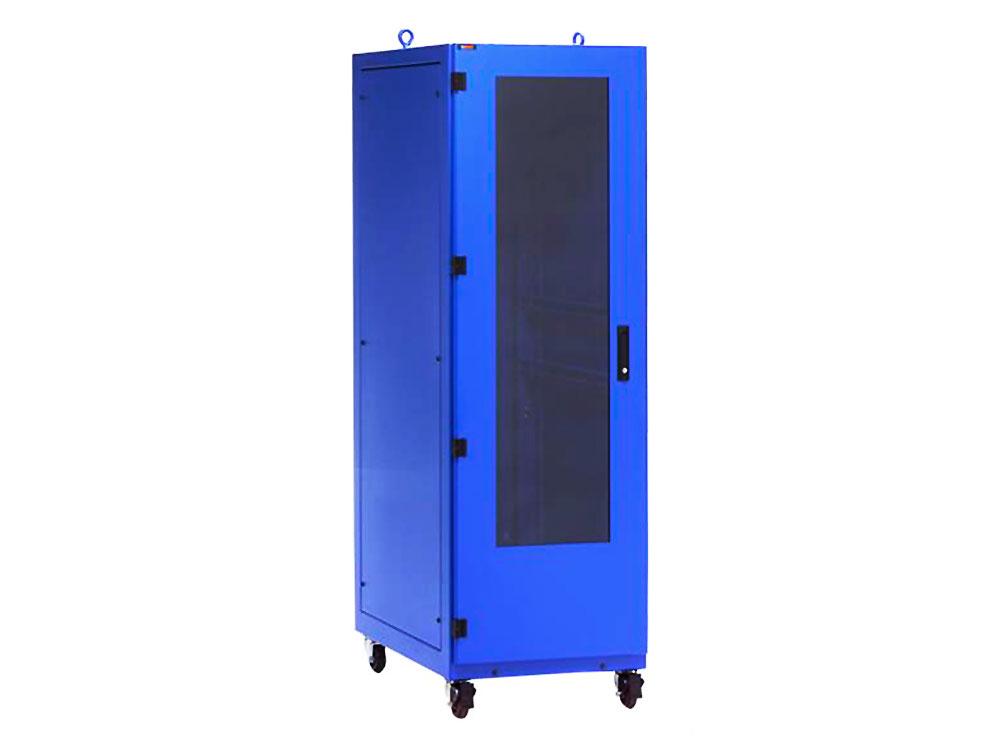 Nema 12 Rack Enclosure
