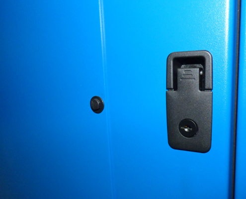 is562626-12 nema 12 pc computer enclosure icestation itsenclosures lock