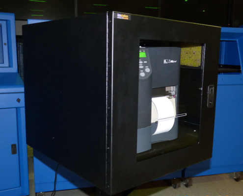 PB202024-PRINTER-ENCLOSURE-ITSENCLOSURES