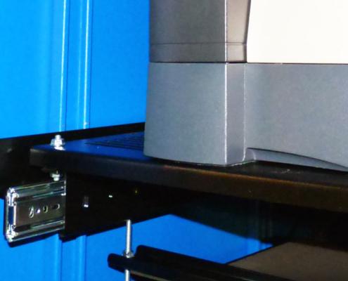 Sliding-Shelf-Brackets---ITSENCLOSURES---IceStation-Computer-Cabinets