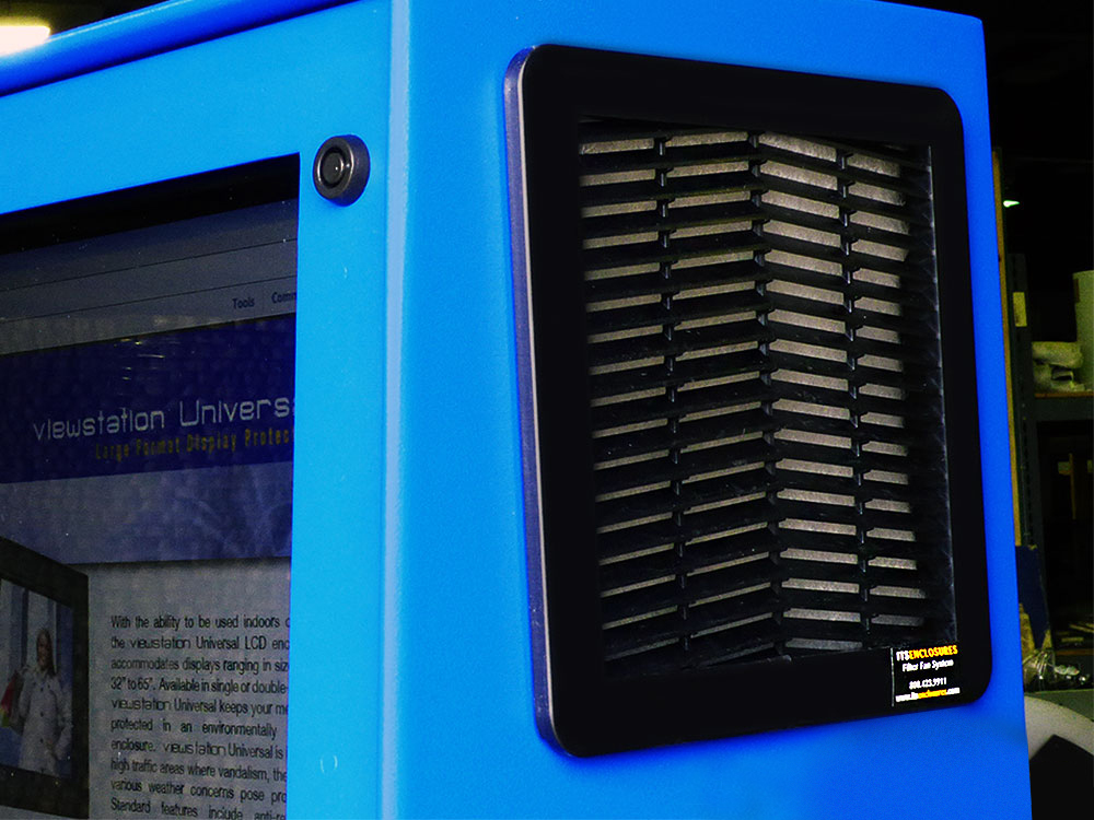 TITAN-dual-monitor-enclosure-product-icestation-itsenclosures-filtered-fan-system