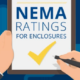 nema ratings icestation itsenclosures blog
