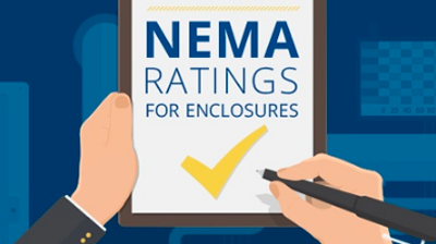 nema ratings icestation itsenclosures blog