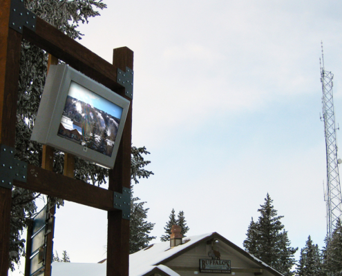 ViewStation Universal Vail Resort ITSENCLOSURES 2