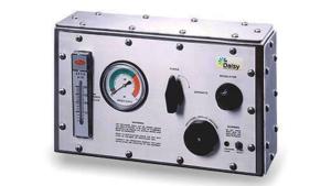 ITSENCLOSURES daisy Z-Purge Control Class