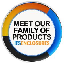 itsenclosures meet our family of products