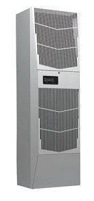 air conditioner itsenclosures