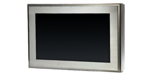 lcd enclosure 32-inch viewstation itsenclosures