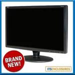 Brand New Monitor