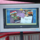 Kennywood LCD Enclosure ViewStation by ITSENCLOSURES