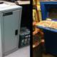 IceStation ITSENCLOSURES Computer Enclosure Ferra Stone