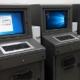 IceStation TITAN pc computer enclosure ITSENCLOSURES industrial heavy duty enclosure