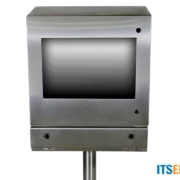 IO35-4X-Interface-Operator-Monitor-Stainless-Steel-Enclosure-IceStation-ITSENCLOSURES.