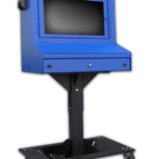 desktop titan computer enclosure icestation itsenclosures