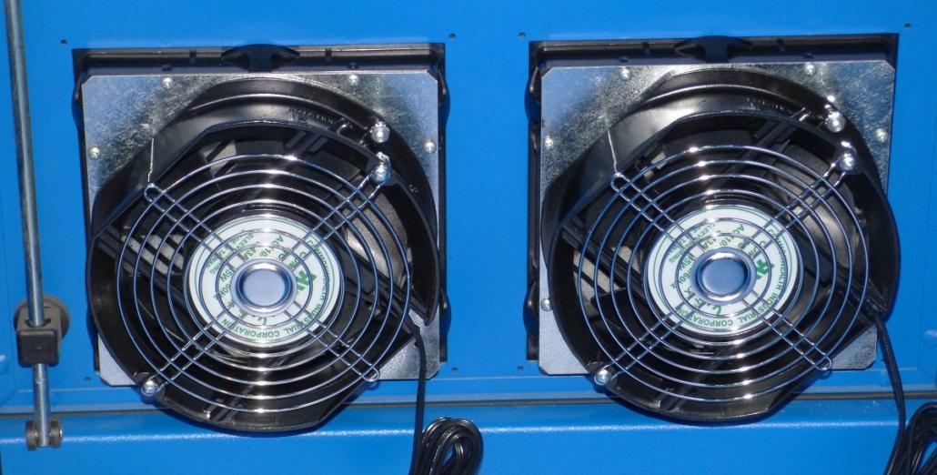 filtered fan system icestation computer enclosure thermal management.JPG