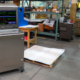 stainless steel computer enclosure TITAN IceStation ITSENCLOSURES